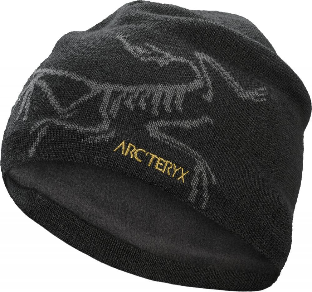 ArcTeryx  Bird Head Toque