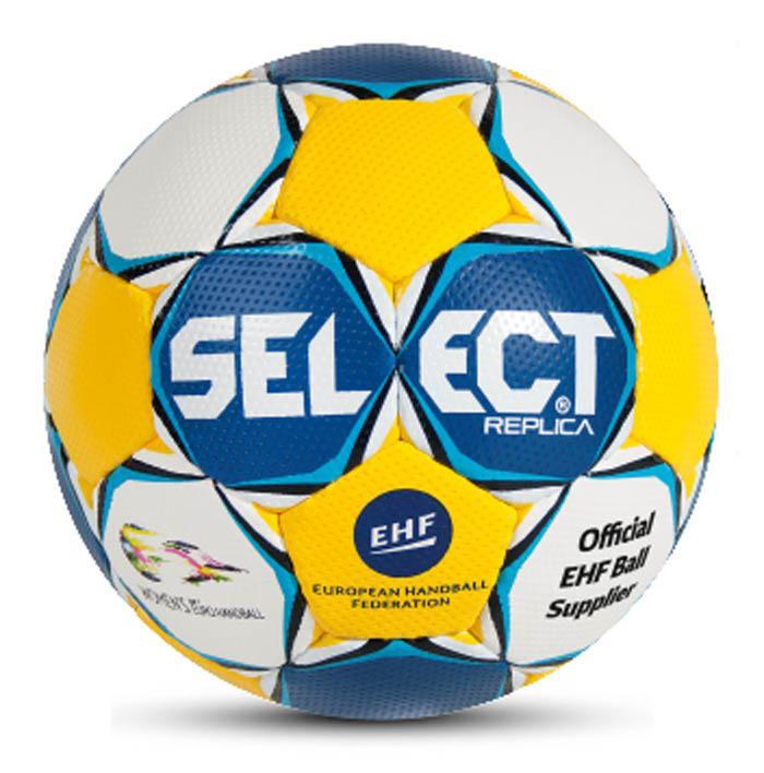 Select  HB EM Sweden Replica