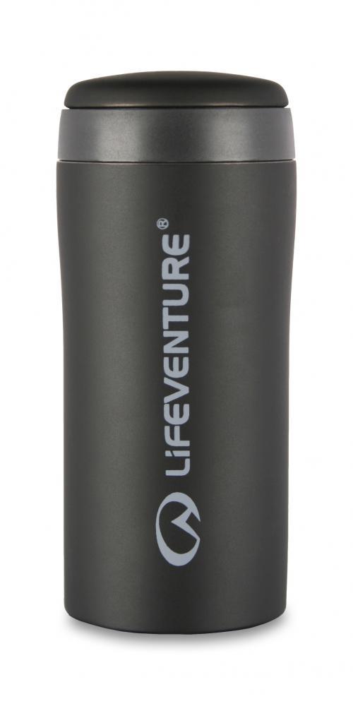Lifeventure  Termokopp Thermal Mug 0,33L