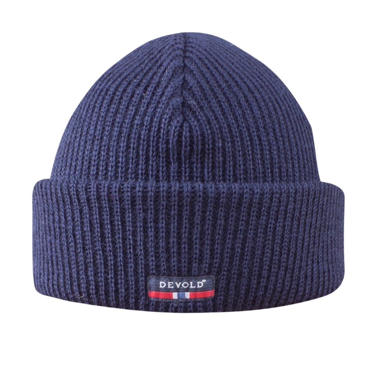 DEVOLD CAP
