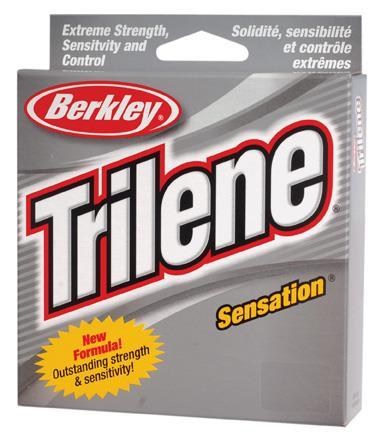 Trilene Sensation 0,22 300 M