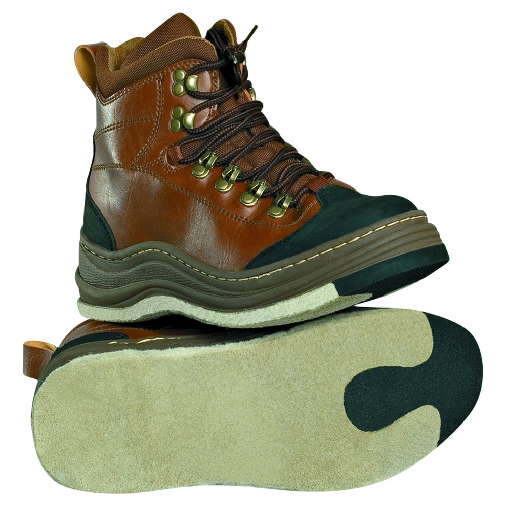 PRO WEAR WADING SHOES #44