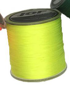 FireLine 0,20mm 1800m Green