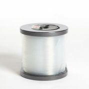 Berkley  Super Salt 0,50mm pr meter  Yellow