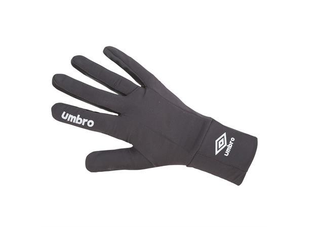 Umbro  Core Play Glove