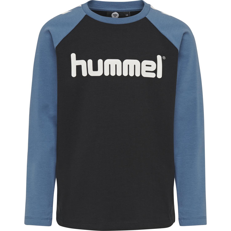 Hummel  hmlBOYS T-SHIRT L/S