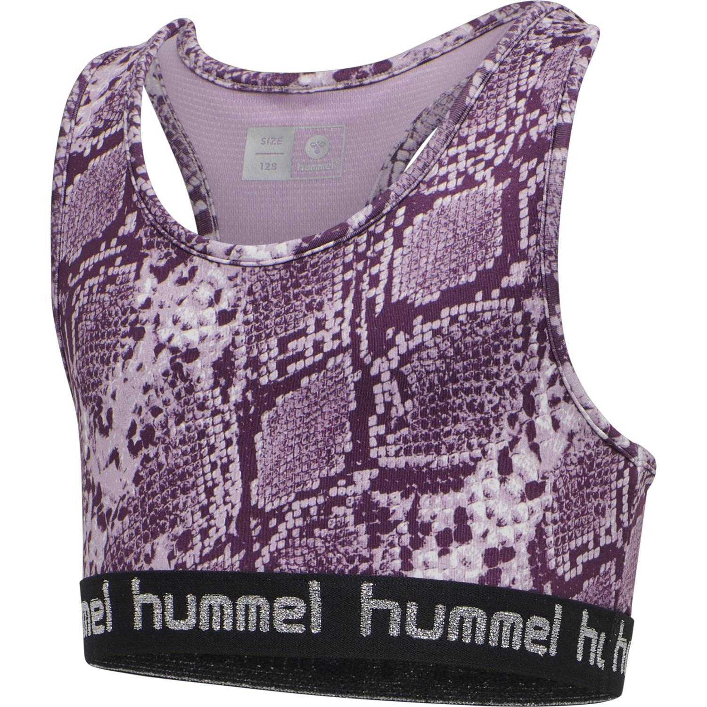 Hummel  hmlMIMMI SPORTS TOP