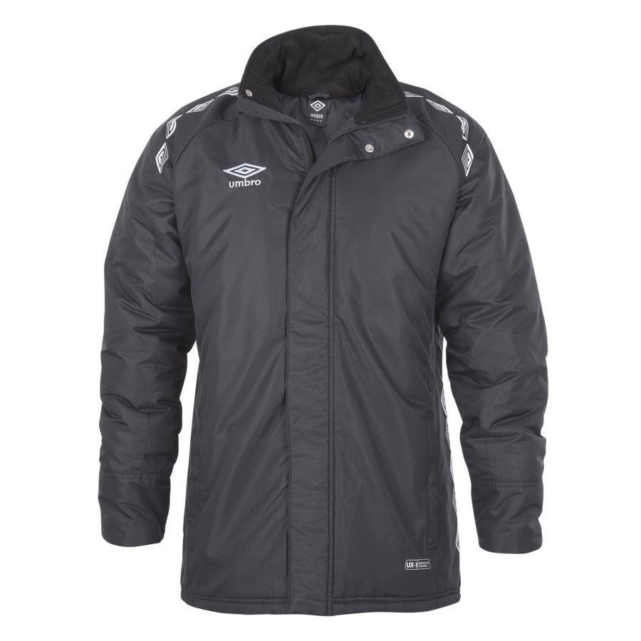 UX-1 Team jacket
