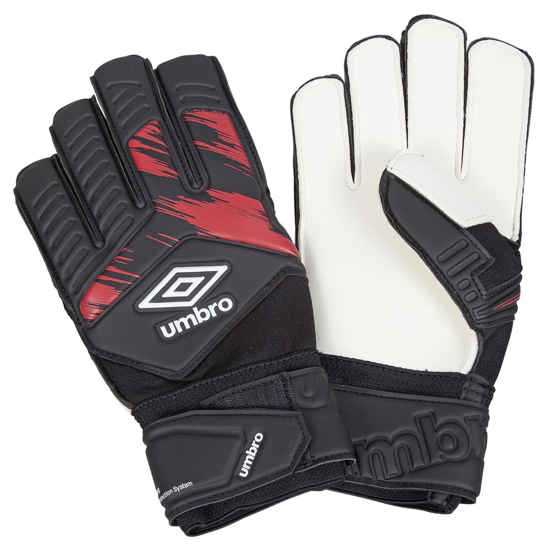 Umbro  Neo Precision Glove Dps Jr