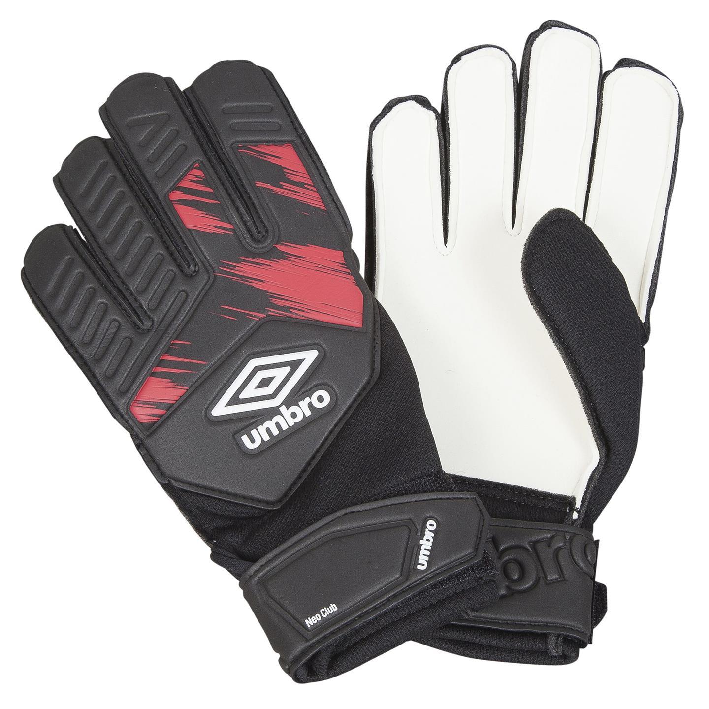 Umbro  Neo Club Glove jr