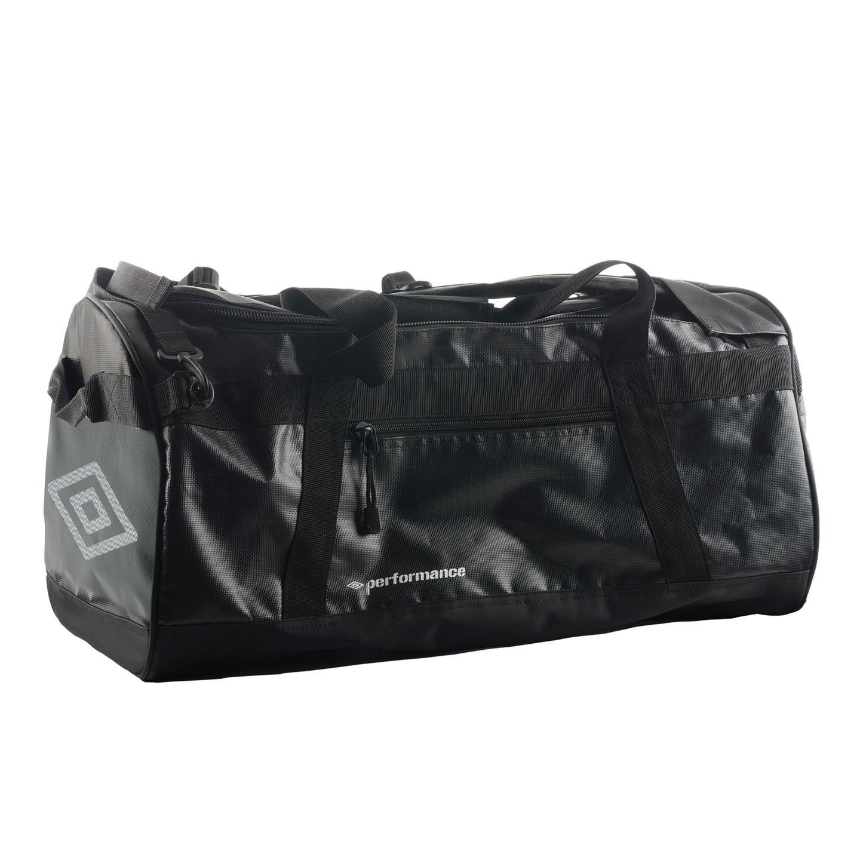 Umbro  Geo Bag 90L