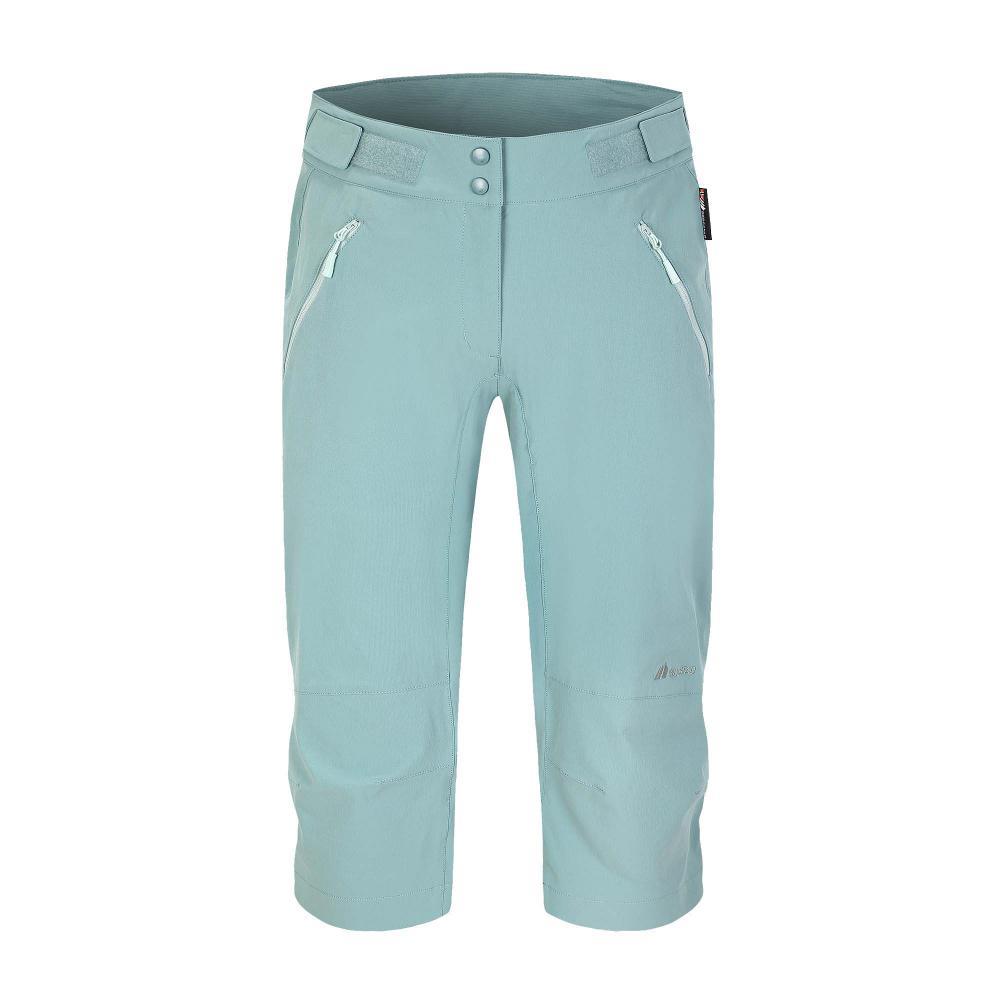 Skogstad  Turtagrø  shorts - lang