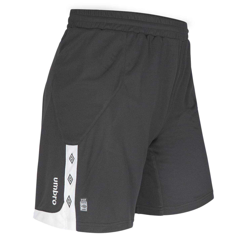 Umbro  UX Elite Shorts