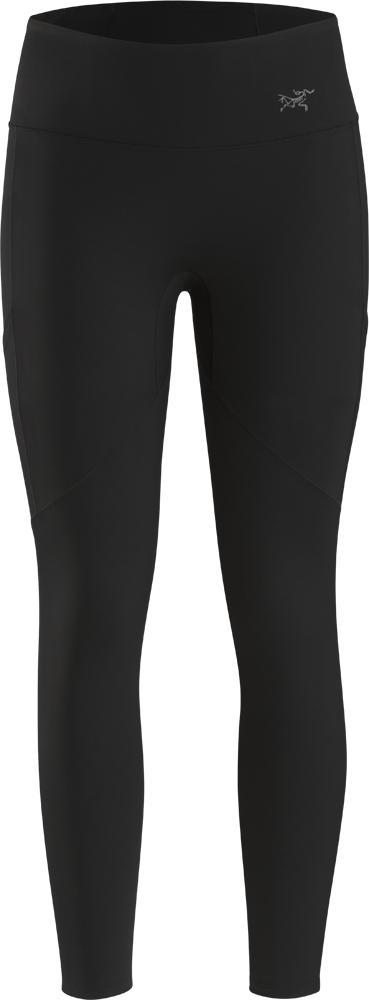 ArcTeryx  Oriel Legging Women's