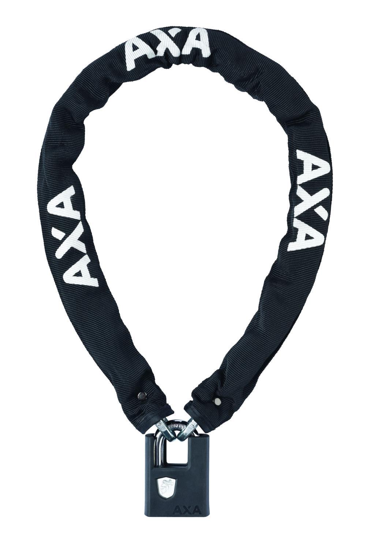 Axa  Clinch Chain lock