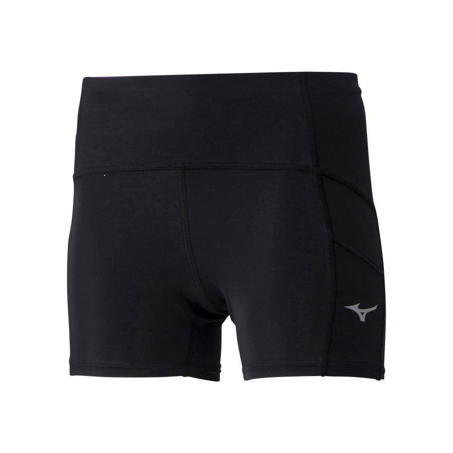 Mizuno  Core Short Tight (W)