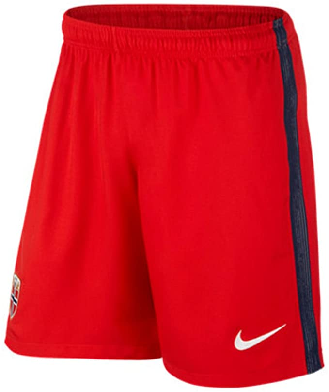 Nike  Nor M H/A Stadium Short