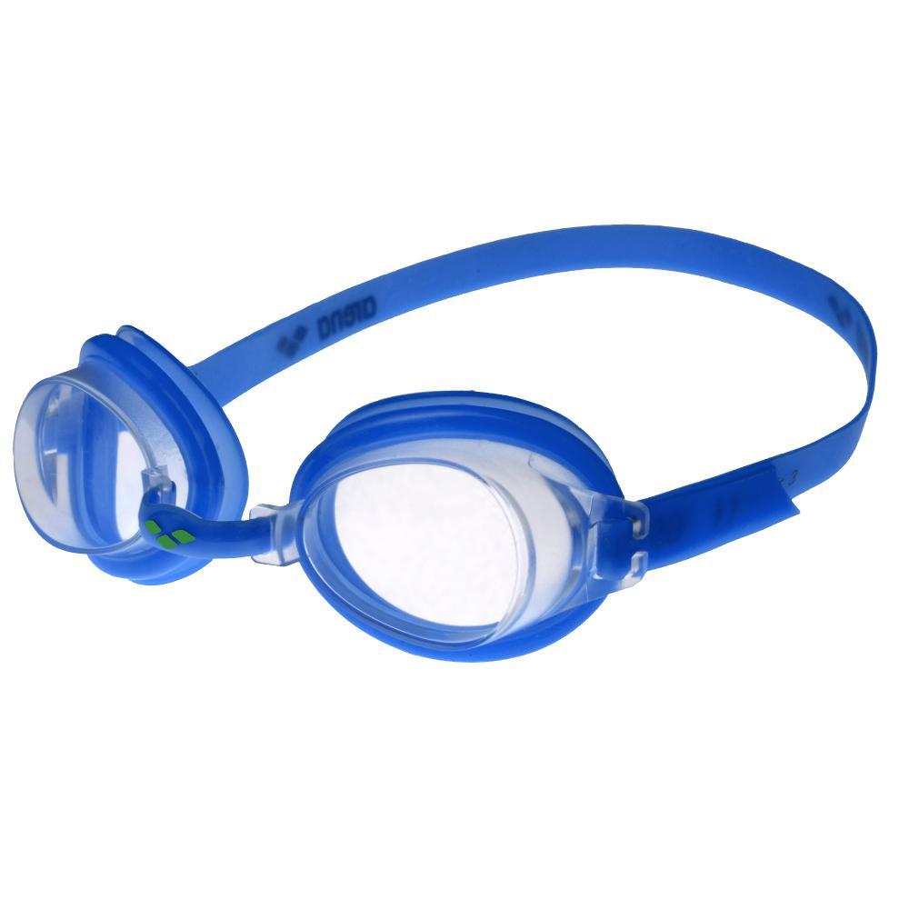 Arena  Bubble 3 Jr