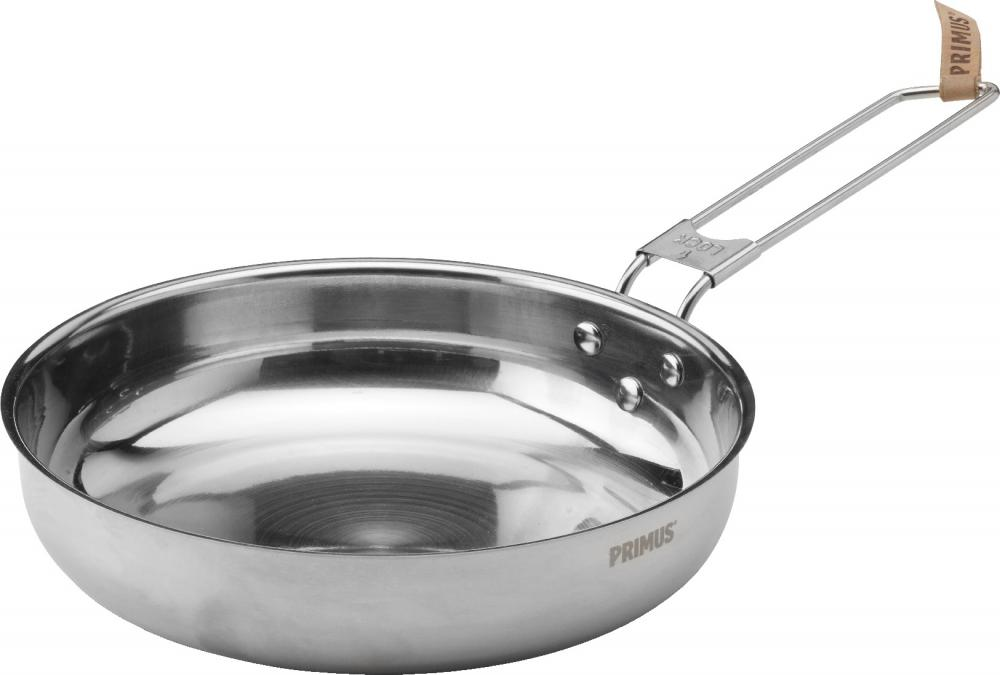Primus  Frying Pan S.S. 21cm
