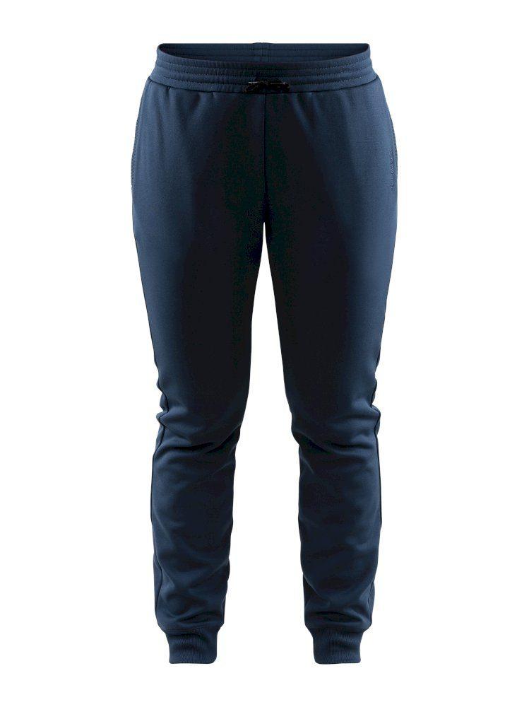 Craft  Leisure Sweatpants W