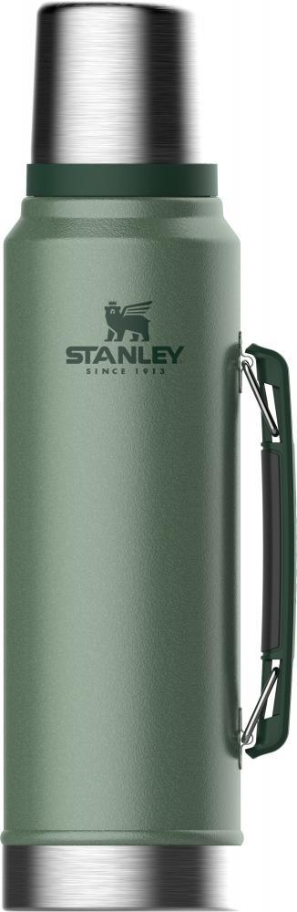 Stanley  Termos Classic Vacuum Bottle 1.0 L