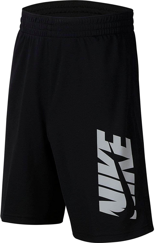Nike  B NK HBR SHORT