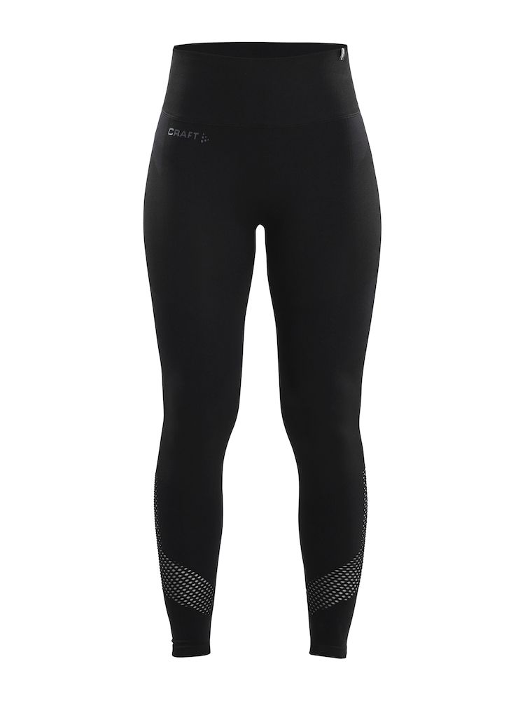 Craft  Adv Charge Fuseknit Tights W