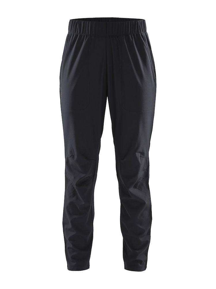 Craft  Eaze T&F Pants W