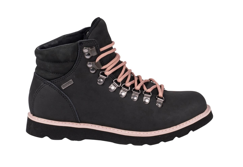 Twentyfour  Finse Dalen Boot Dame