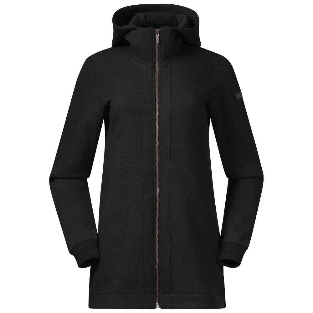 Bergans  Oslo Wool W Coat