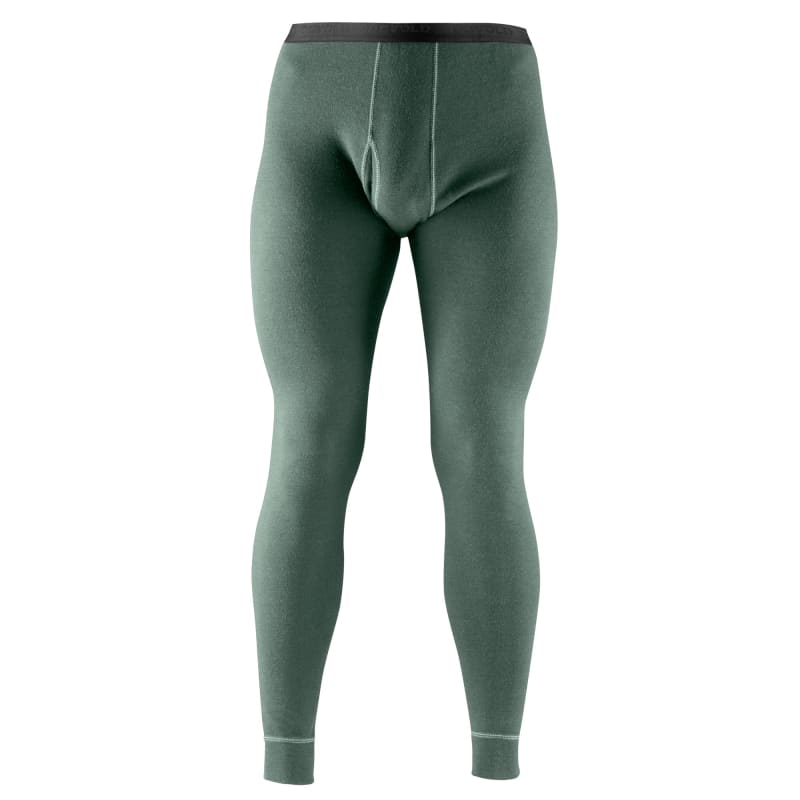 EXPEDITION MAN LONG JOHNS W/FL