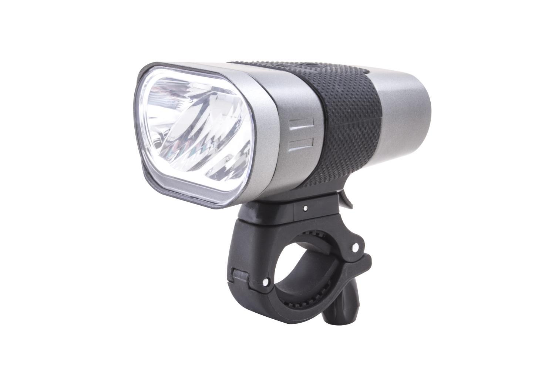 Spanninga Axendo 60 Front Light