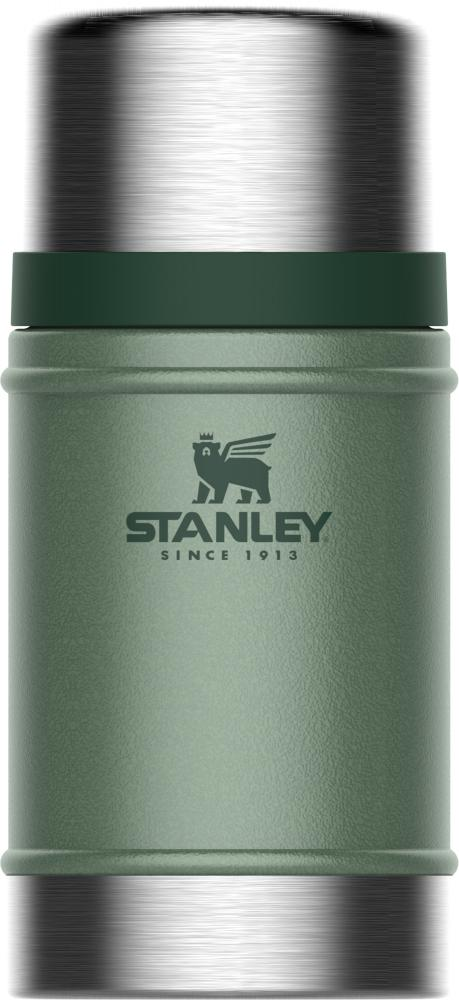 Stanley  Mat Termos Classic Vacuum Food Jar