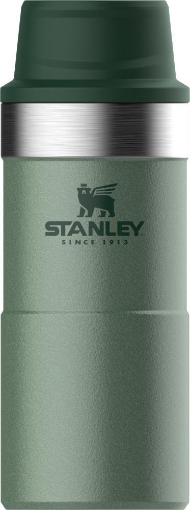 Stanley  Termokopp Trigger Action Mug