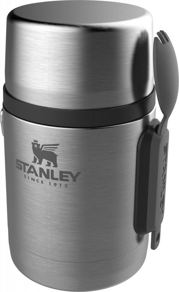 Stanley  Mat Termos Adventure Vacuum Food