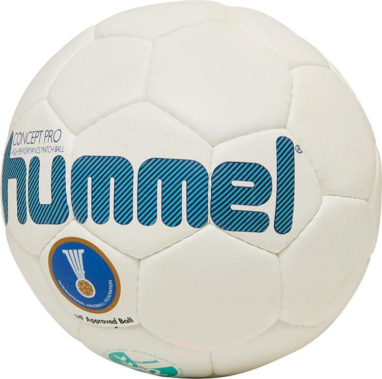 Hummel  HMLCONCEPT PRO