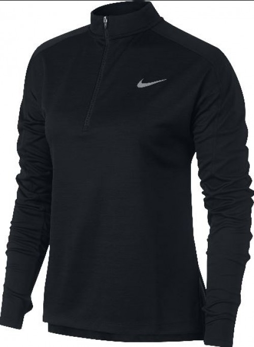 Nike  M NK PACER TOP HZ