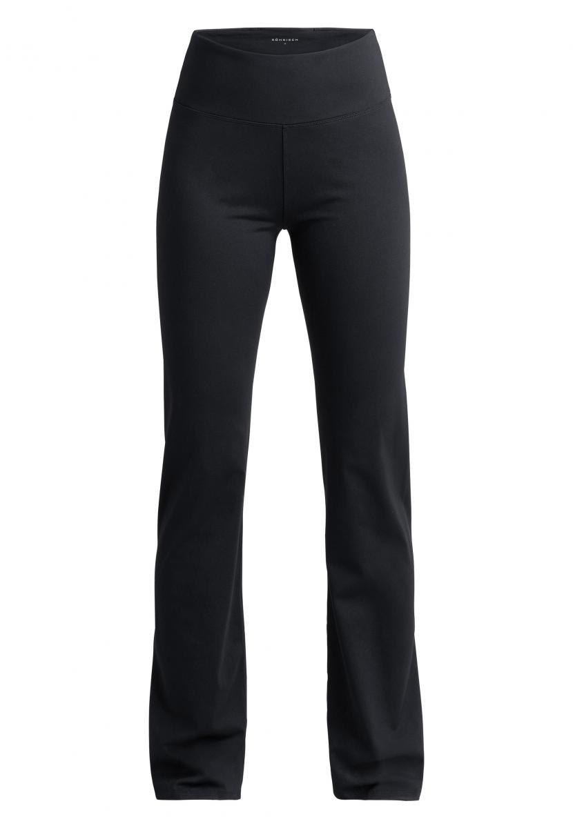 Röhnisch  Nora Lasting Pants