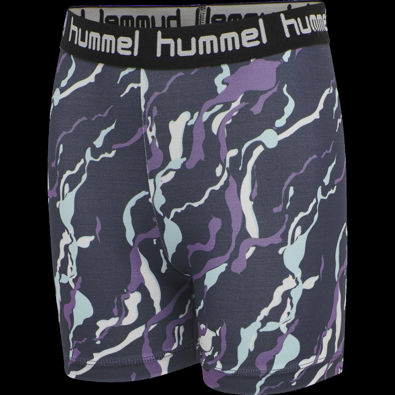 Hummel  Hmlmimmi Tight Shorts