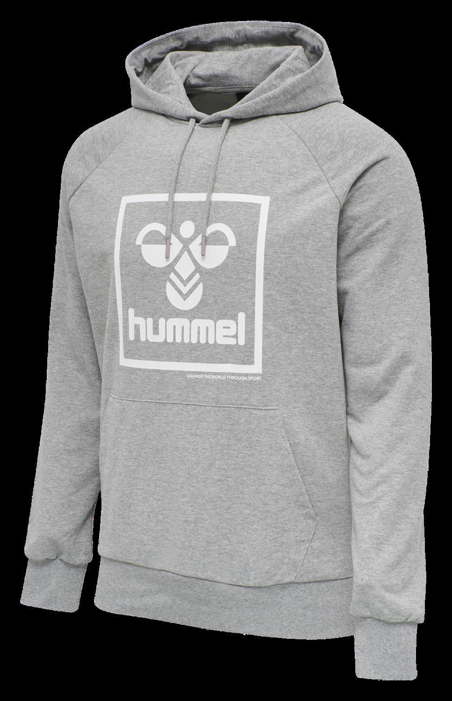 Hummel  hmlISAM HOODIE