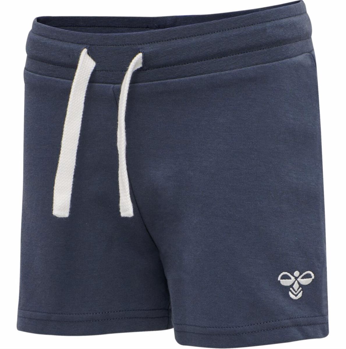 Hummel  Hmlnille Shorts