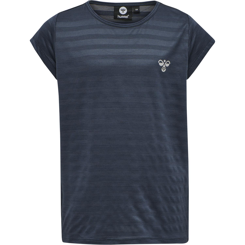 Hummel  Hmlsutkin T-Shirt S/S
