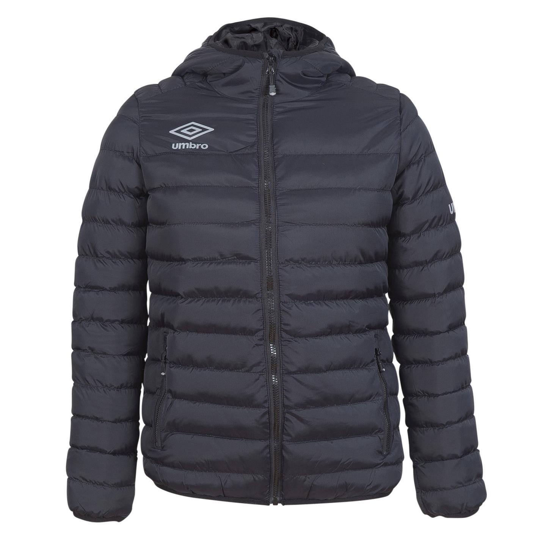 Core Isopad Jacket