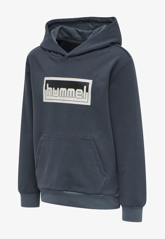 Hummel  Hmlmono Hoodie