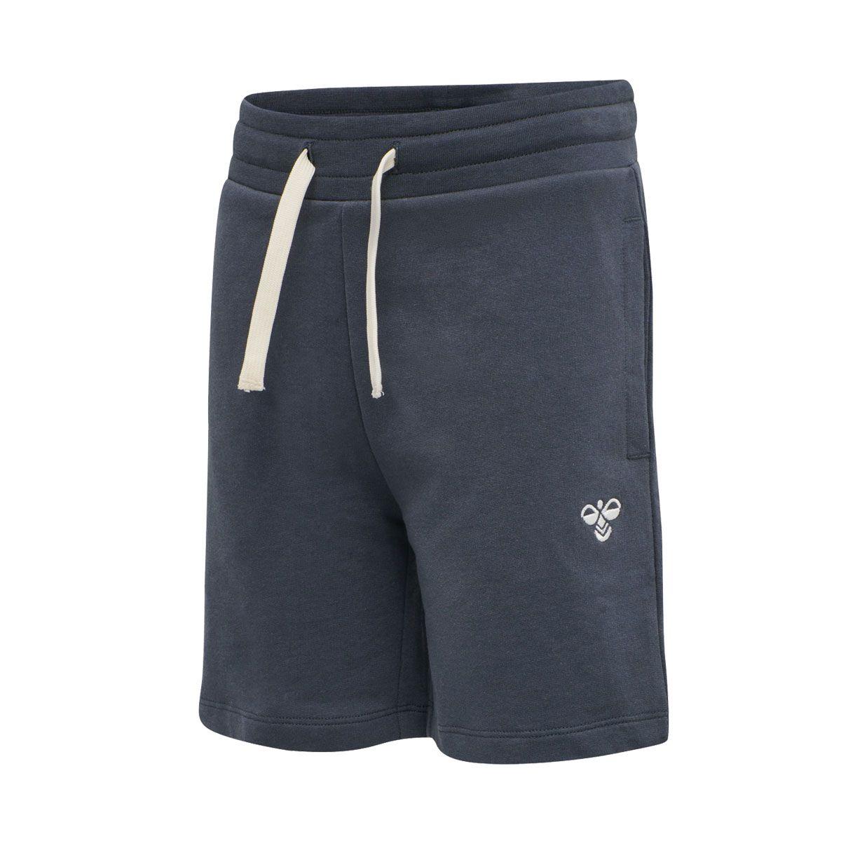Hummel  Hmlbassim Shorts