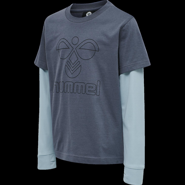 Hummel  Hmlmalte T-Shirt L/S