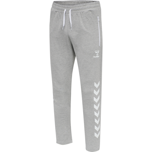 Hummel  Hmlray 2.0 Tapered Pants