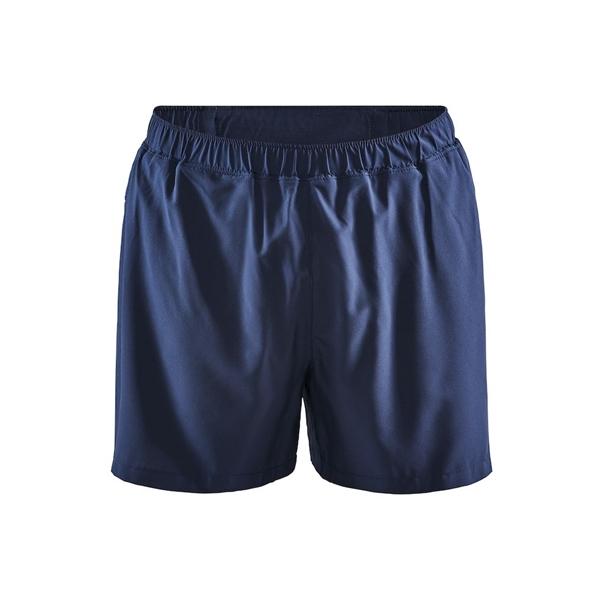 "Craft  Adv Essence 5"" Stretch Shorts M"