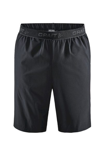 Craft Core Essence Relaxed Shorts M