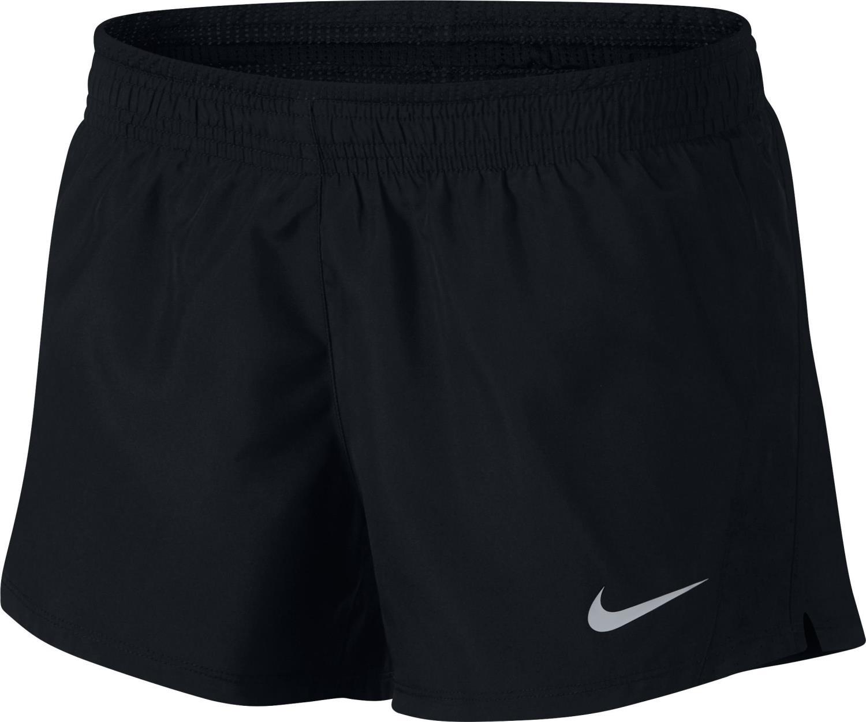 Nike  W Nk 10k Short